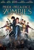 Gordost i predrasude i zombiji