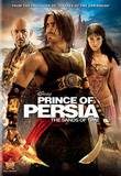 Princ od Persije - Pesak vremena