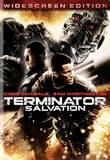 Terminator - Spasenje