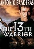 13-ti ratnik