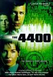 4400 - sezona 1