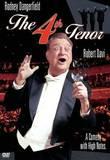 4-ti tenor