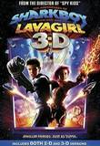 3D Avanture ajkule dečaka i lava devojčice