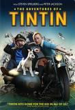 Avanture Tintina - Tajna jednoroga