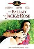 Priča o Džeku i Rouz