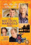 Egzotični hotel Marigold