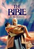 Biblija u početku...