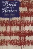 Rađanje jedne nacije