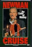 Boja novca