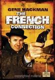 Francuska veza