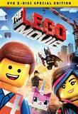 Lego film