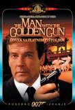 Čovek sa zlatnim pištoljem