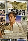 Dnevnik motocikliste