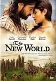 Novi svet
