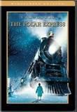 Polar ekspres