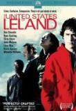 Jedinstveni Leland