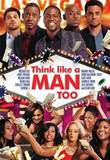 Misli kao čovek 2