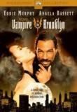 Vampir u Bruklinu