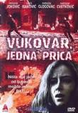 Vukovar, jedna priča