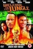 Dobro došli u džunglu