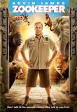 Čuvar zoološkog vrta